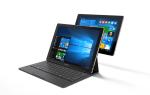 Необъективный обзор: все недостатки Samsung Galaxy TabPro S