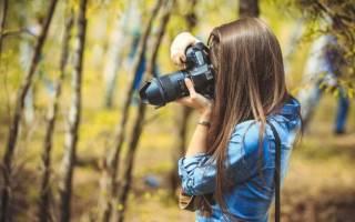 12 лучших фотоаппаратов Canon — Рейтинг 2020 года (Топ 12)