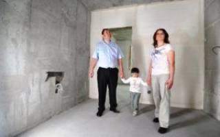 15 ошибок при ремонте квартиры