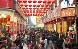 Как купить дешево товар из Китая?