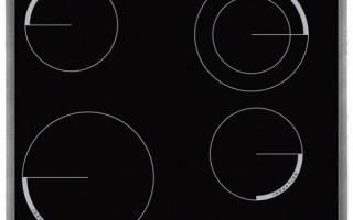 Краткий обзор Zanussi ZEN 6641 XBA — Август 2016