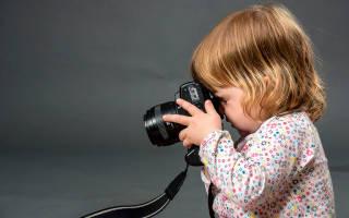 8 лучших объективов для фотокамер Sony