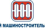 Краткий обзор АОГВ-23.2-3 Комфорт Н — Октябрь 2016