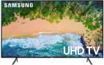 Краткий обзор Samsung UE49NU7100U — Июнь 2019