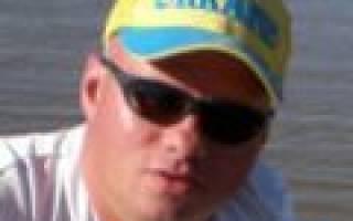 Краткий обзор Shimano ASPIRE ULTRA AX 1600 — Март 2017