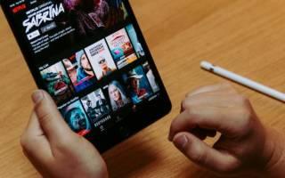Грамотный выбор планшета в 2019 году: полное руководство