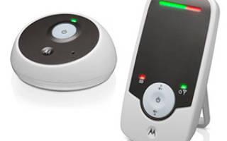 Краткий обзор Motorola MBP160 — Июль 2020