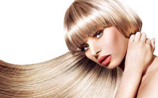 Рейтинг лучших шампуней против выпадения волос — ТОП 8