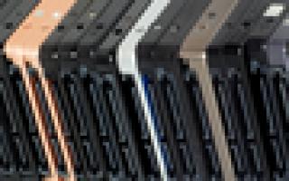 Краткий обзор ADATA HD650 1 ТБ — Январь 2020