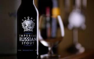 8 лучших пивоварен — Рейтинг 2020 года (Топ 8)