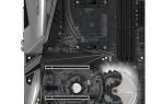 Краткий обзор ASRock X470 Taichi Ultimate — Декабрь 2019