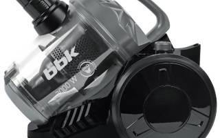 Краткий обзор BBK BV1503 — Июнь 2020