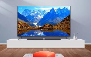 10 лучших телевизоров 43 дюйма — Рейтинг 2020 года (Топ 10)