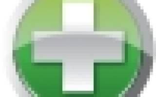 Краткий обзор Electrolux USDELUXE UltraSilencer — Май 2016