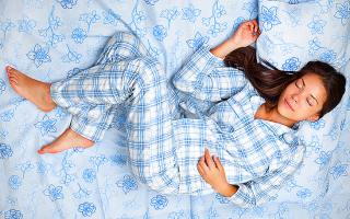 7 лучших снотворных, которые можно купить без рецепта
