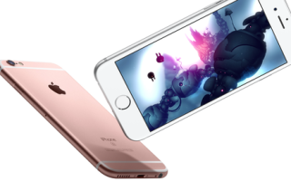 7 самых «страшных» минусов Apple iPhone 6s