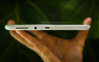 Краткий обзор Samsung Galaxy Tab A 8.0 SM-T295 — Декабрь 2020