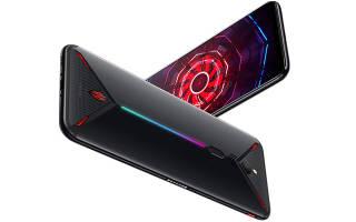 Краткий обзор Xiaomi Mi Max 3 — Январь 2020