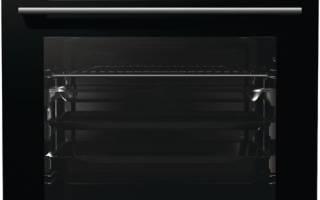 Краткий обзор Gorenje+ GP 979X — Март 2017