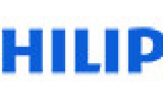 Краткий обзор Philips HP8321/00 EssentialCare — Март 2017
