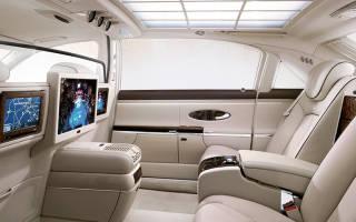 3 лучших автомобильных телевизора