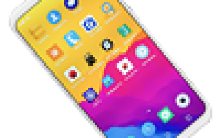 Краткий обзор Meizu M8 — Сентябрь 2020