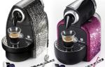 7 самых полезных новинок в кофеварках и кофемашинах