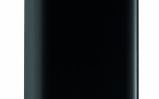 Краткий обзор Gorenje OTG 50 SLSIMB6/SLSIMBB6 — Декабрь 2020
