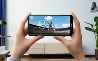 20 лучших смартфонов с хорошей камерой — Рейтинг 2020 года (Топ 20)