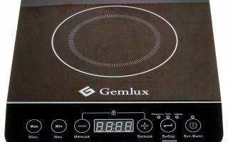 Краткий обзор Gemlux GL-IP20A — Январь 2020