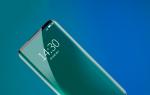 Краткий обзор Meizu M6s — Апрель 2019