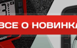 Краткий обзор Fiskars 111540 — Октябрь 2015