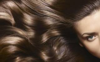 10 лучших витаминов для волос — Рейтинг 2020 года (Топ 10)