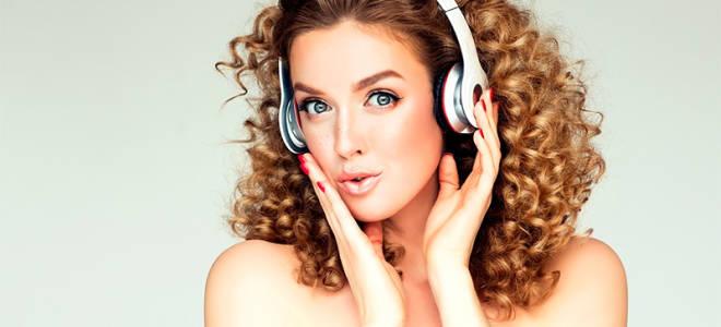 15 лучших наушников для прослушивания музыки — Рейтинг 2020 года (Топ 15)