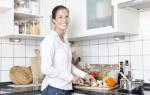 Полезные мелочи для кухни — ТОП 30