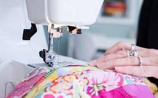 15 лучших швейных машин для дома — Рейтинг 2020 года (Топ 15)