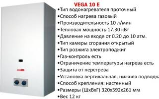Краткий обзор Mora Vega 13E — Ноябрь 2020