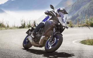 Рейтинг лучших мотоциклов — Рейтинг 2020 года (Топ 20)