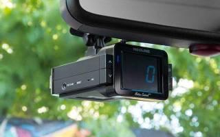 10 лучших видеорегистраторов с радар-детектором (2 в 1) — Рейтинг 2020 года (Топ 10)