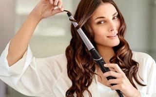 8 лучших стайлеров для волос — Рейтинг 2020 года (Топ 8)