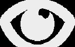 Краткий обзор Hitachi CG22EAS — Июнь 2016