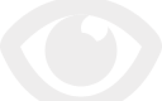 Краткий обзор Echo SRM-2655SI(L) — Июнь 2016