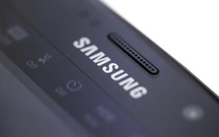 Необъективный обзор: все недостатки Samsung Galaxy S7