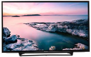 14 лучших телевизоров с функцией Smart TV — Рейтинг 2020 года (Топ 14)