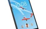 8 лучших планшетов Lenovo