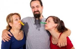Рейтинг 10 лучших мужских дезодорантов 2020 года — ТОП 10
