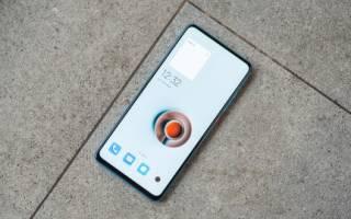 Краткий обзор Xiaomi Mi 9T Pro — Ноябрь 2020