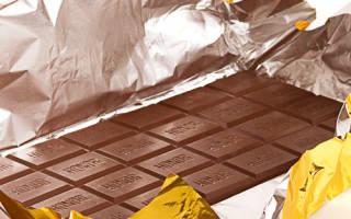Лучший горький шоколад — Рейтинг 2020 года (Топ 5)