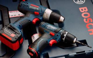 Выбираем правильный аккумулятор для шуруповерта, дрели и прочего инструмента.