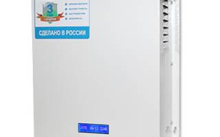 Краткий обзор Энергия Classic 9000 — Октябрь 2016